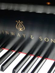 Beethoven Plus Coffee Concert The Spring Sonata