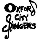 Oxford City Singers Christmas Concert