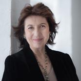 Imogen Cooper – Haydn, Beethoven & Schoenberg