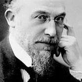 Erik Satie: Memoirs of a Pear-shaped Life