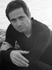 Piotr Anderszewski – Oxford Piano Festival recital