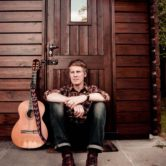Scott Matthews – The Great Untold Tour