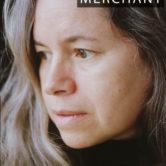 A Summer Evening with Natalie Merchant