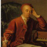 Handel Messiah