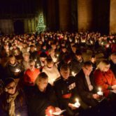 Oxford Community Spirit of Christmas