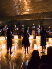 ORA Singers