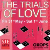 The Trials of Love