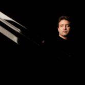 Alexei Volodin, piano