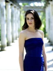 Oxford Lieder Festival: Clara Schumann