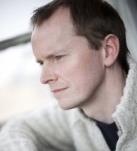 Steven Osborne, piano