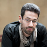 Oxford Beethoven Festival: Jonathan Biss