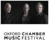 Scandi Noir: Tord Gustavsen Trio