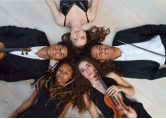 The Cassadó Ensemble