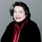 Elisabeth Leonskaja, piano recital