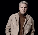 An Evening with Lloyd Cole – From Rattlesnakes to Guesswork