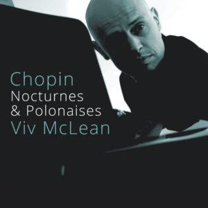 Chopin Noctures & Polonaises