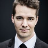 Daniel Lebhardt