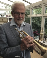 The Trumpet Shall Sound!