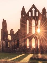 Stile Antico – Toward the Dawn