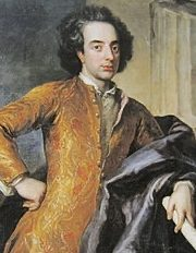Handel's London Rival: Choral Music by Giovanni Bononcini