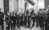 'Veni, veni Emmanuel' – a concert of music for advent